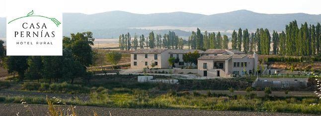 imagen casa pernias2