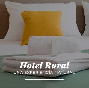 banner-blog-hotel-rural